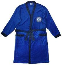 Ropa de hombre en color principal azul 100% lana talla XL