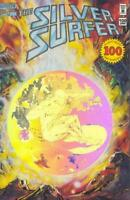 Silver Surfer #100 (1995) Marvel Comics