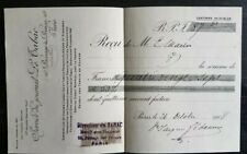 Passage des Princes+Le Tabac+Jacques zebaume+boulevard des italiens+timbre