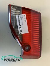 1999 Honda Accord RH Right Taillight RHS 1997-2003