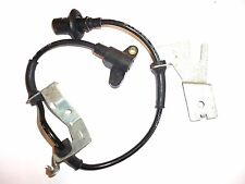 Chrysler Cirrus Sebring Dodge Plymouth ABS Speed Sensor 95-97 Front Right OEM