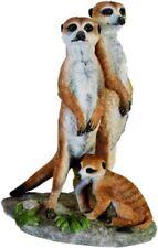 Klassische Deko-Skulpturen & -Statuen mit Tier- & Käfer-Thema
