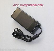 Posiflex Netzteil POS 12V 150W Kassensysteme 12-Volt AC Adapter