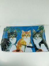 Evergreen Curb A Peel Cat Mailbox Magnet Kit