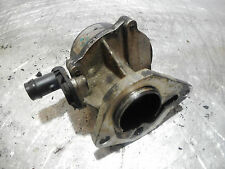 RENAULT LAGUNA MEGANE SCENIC 1.9 8V DCI F9Q VACUUM PUMP 1999-2003 8200072985