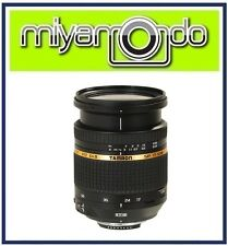 Tamron SP AF 17-50mm F/2.8 XR Di II VC Lens For Nikon Mount (Msia)