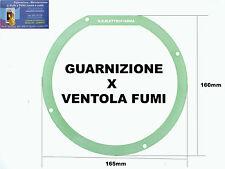 Termoventilatori acquisti online su ebay for Parametri stufa pellet palazzetti