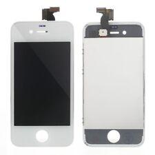 Pantalla LCD + Tactil Digitalizador Iphone 4S Blanco