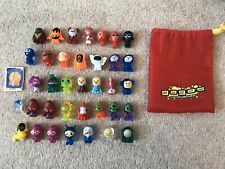 Gogos Crazy Bones X36 - Bundle / Mix