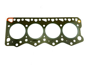 Goetze Gasket Cylinder Head Vauxhall Movano Renault Master II Iveco Daily Fiat