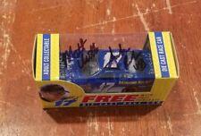 Matt Kenseth Jack Roush Autographed NASCAR 1/64 Diecast