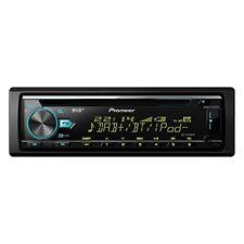 Autoradios para coches reproductor MP3 para CD Alfa Romeo