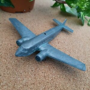 AVION BLOCH 220 DINKY TOYS MECCANO Made in France