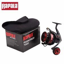 Rapala AGRESSOR A7000 Deep Sea Big Fishing Reel