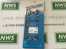 *NEW* Land Rover 3.0 TDV6 / SDV6 Head Gasket - LR013073