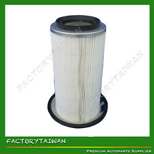 Kubota Air Filter R1401-42270 for L5030 M4700 M4900 M5700 MX5000F KX121-2S