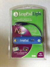New Leap Frog Leap Pad Light Works On Leap Pad And Quantum Pad