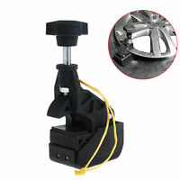 Car Auto Tyre Changer Nylon Tyre Bead Breaker Wheels Tyres Parts Tool Rim Clamp