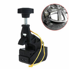 Simple Nylon Tire Changer Bead Clamp Drop Center Tool Clamp Heavy Duty Machine