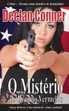 O Mistério Do Roupão Vermelho : (Conto) (Português Edition) Com American...