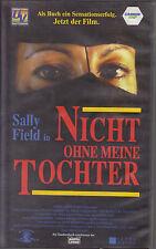VHS-Kassetten mit FSK-Einstufung 12