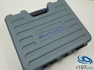 """Blue Point Replacement Case for 77pc 3/8"""" Socket Set"""