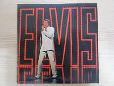 CD / Elvis Presley ‎– NBC-TV Special / 1991 / RCA  ND83894 / RAR /