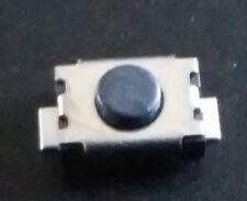 1 bouton Switch  plip clé télécommande Peugeot 106 206 306 307 406 Citroen C3 C5