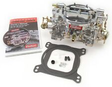 Edelbrock 1404 Performer Series Carb