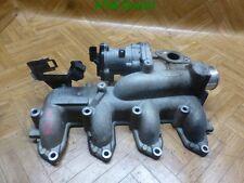 AGR AGR-Ventil Abgasrückführungsventil Ford Focus 2 II 2,0 TDCi 4M5Q9424CB