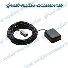 5m Externa Interna Pioneer comando GPS Antena Hrs GT-5 magnético