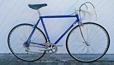 Vintage Rare Legnano Gran Premio Road Bike 51 cm (LEGGPCTVSTB5107)