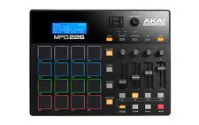 AKAI MPD226 USB Controller