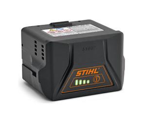 NEW Stihl AK 10 battery