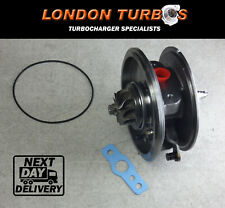 Turbo Cartidge for Hyundai / Kia 1.7CRDI 114HP-139HP 824168 28201-2A820 CHRA