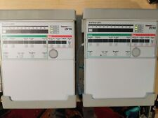 Carefusion Pulmonetics Ltv 900 Ventilator With Power Supply Refurb Amp Calibrated