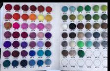 Choose color Size 90-200 cm Pom Pom Felt Balls Rug Freckle Nursery Rug Area Rug