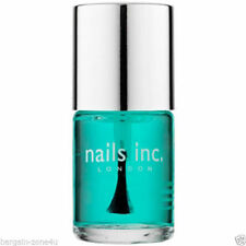 Nails inc London Nourishing treatment Kit 8ml Base Coat for Weak Bendy Nails