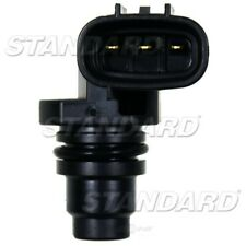 Engine Camshaft Position Sensor Standard PC719