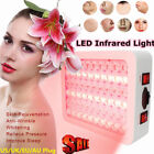 Infrared Red Heat Light Therapeutic Therapy Pain Relief Skin Care Beauty Lamp
