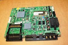 """MAIN BOARD BN41-01167A BN94-026680 per Samsung LE46B550 46"""" LCD TV"""