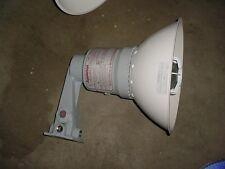 APPLETON CJB175PMT 175W METAL HALIDE Explosion Proof Light Mounting Arm