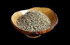 SAGE erbe wicca pagan INCANTESIMO forniture erbe incenso Pot Pourri