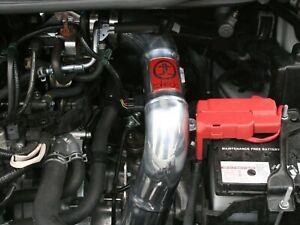 aFe Takeda CARB Legal Cold Air Intake CAI For 09-13 Honda Fit 1.5L M/T