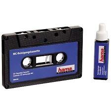 Spulenkassette