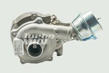 Turbocompresor Opel Vauxhall Astra Corsa 1.3 CDTI 66kw-90cv 5435-970-0015
