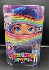 Poopsie Rainbow Surprise Dolls, Amethyst Rae or Blue Skye, Multicolor I5
