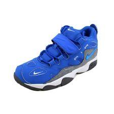 Nike Air Turf Raider GS Blue/Gray (599812-400)  Size 4.5Y