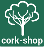 cork-shop