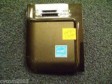 HP PhotoSmart C4599 Printer Memory Card Cover / Door